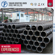 st35.8 sumitomo seamless steel pipe carbon seamless steel pipe