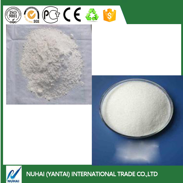 Textile Sequestering Dispersant Agent water treatment chemical water detergent