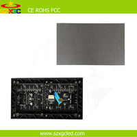 hd full color smd indoor replacement lcd tv video led display p2.5 led module
