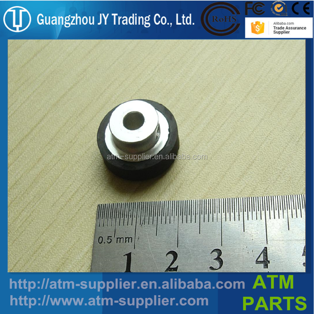 New Orignal NCR ATM Parts 998-0235075 Feed Roller
