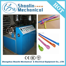 Most popular ball pen re-fill stick machine for sale