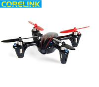 Factory customized logo brand promotion unique OEM quadcopter toy drone