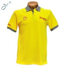 Factory Custom Remula Workwear Polo Uniform shell RIMULA