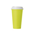 2017 Newest Products Making plastic mug coffee cup lid