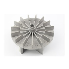 Durable performance fitting for auto motorcycle stainless steel die casting parts