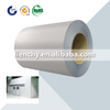 Offer Free sample Modular Panel High Quality PVC Laminated Steel Coil