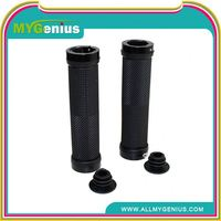 ML0060 cheap colorful bicycle handlebar grip