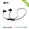 2015 New arrival and Best bluetooth wired earphone/newest bluetooth earbuds