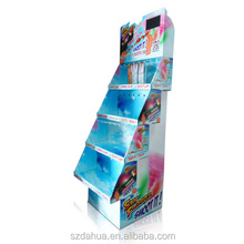 phony eyelashes pop display ,pharmacies shops wide floor stand display ,pharmaceutical display stands