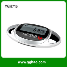 Activity 2015 best fitness tracker with heart rate monitor
