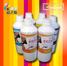 dye sublimation ink,printing machine for sale,hot press laminator