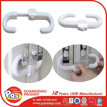 multi purpose lock type baby safety lock