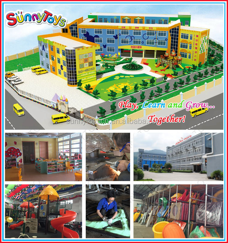 Used Yard Toys : Outdoor used structures commerical toys school