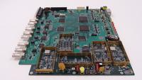 SMT pcb assembly with oem service