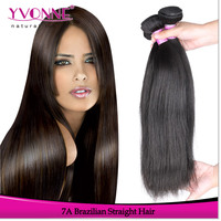 Top quality brazilian hair styles pictures