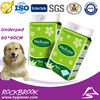 Hot Sale Competitive Price AAA Quality Disposable Pets Cool Pad Manufacturer from China