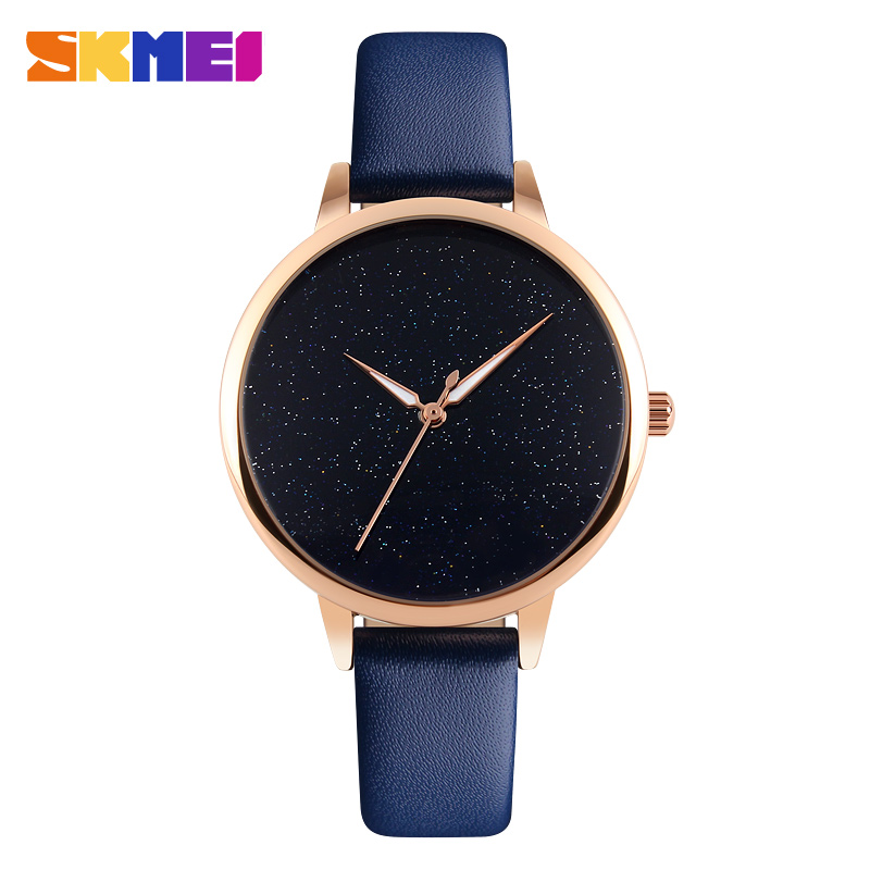 Ultrathin stylish Jewelry Wristband Ladies Watches