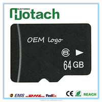 cheap micro sd memory card with 1G 2G 4G 8G 16G 32G