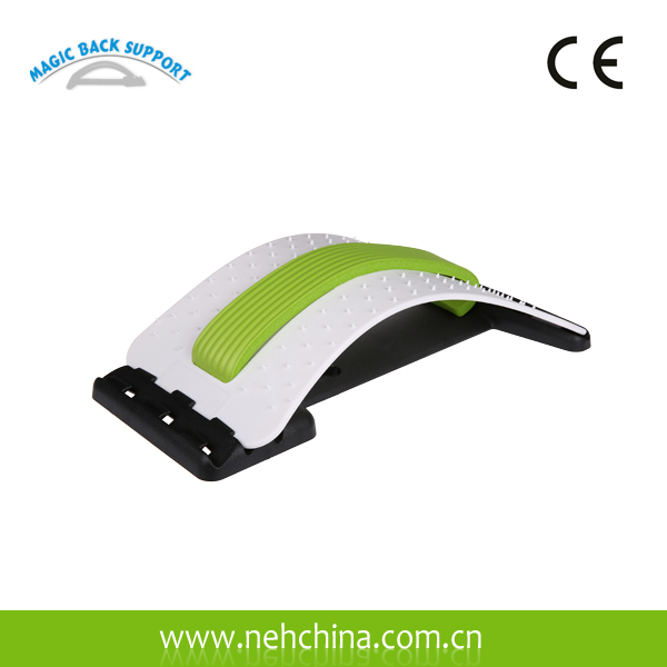 CE Acupuncture Therapy Devices,Physical Therapy Equipments,Magnetic Pulse Therapy Equipment
