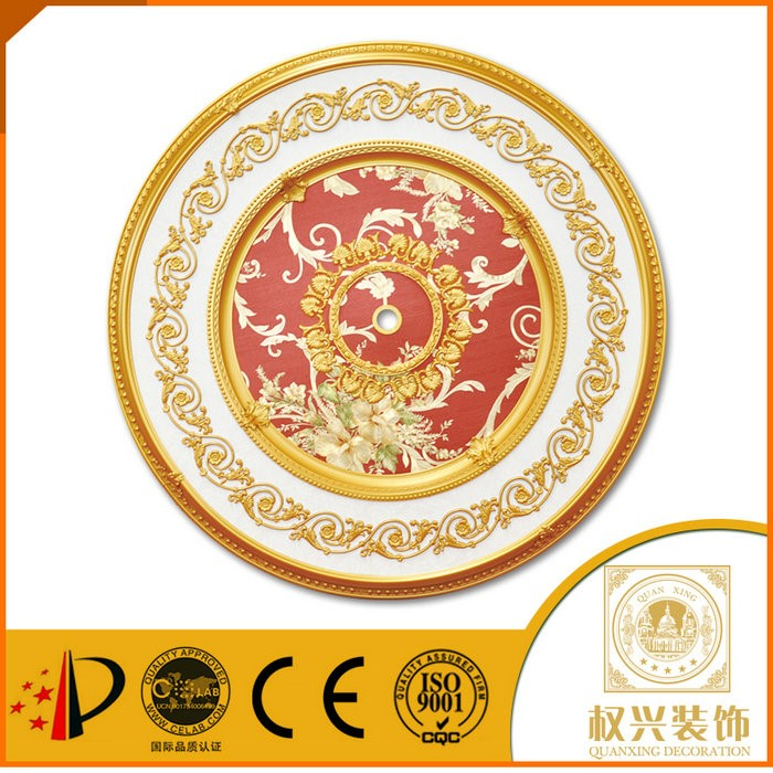 Hotsell pvc my order polystyrene decorative ceiling tiles for interior decoration