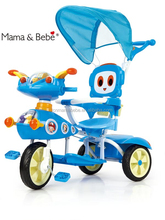 Baby tricycles online india, pink tricycle for girls, bicycles online