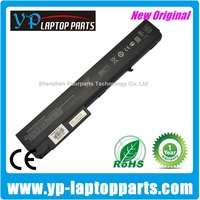 brand new laptop battery for Hp 540 laptop battery