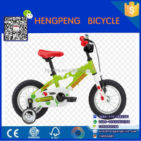 2014 new model top quality adjustable 12 14 16 inchs bicycle wheels whole kid bicicleta/kids plastic bike