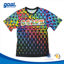 cheap dye sublimation soccer jerseys