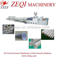 Suitable price of plastic extrusion machine on sales
