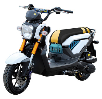 alibaba gold supplier 2016 150CC gas scooter for sale