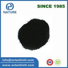 Top Level Products Activated Carbon In Decoloring Drugs