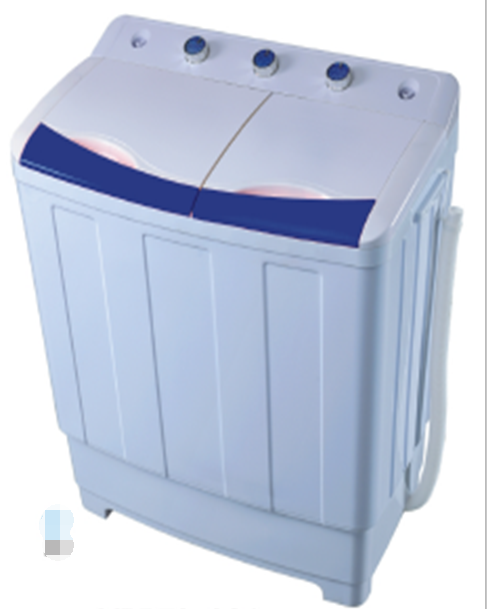 ATC-WM788S Antronic solar commercial DC 12V 7.8 kg washing machine
