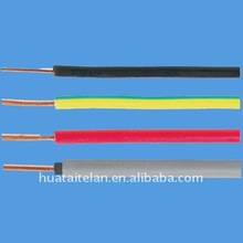 electric wire,Flexible cords,Building Wire,power cord