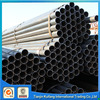 Schedule 40 black erw used steel pipe