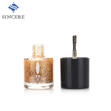 New hot selling salon nail polish supplies professionals in hangzhou