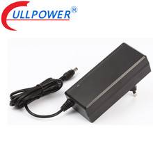 The 12v 5a Switching AC DC Power Adapter Supply Input 100 240v AC 50/60hz For Set Top Box