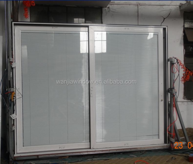 Wholesale Water Closet Door Online Buy Best Water Closet Door From
