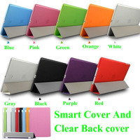 for ipad air smart cover,for ipad air smart case