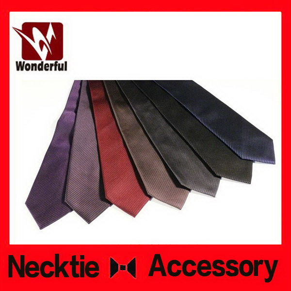 Fashion cheapest original silk neckties