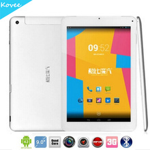 2014 new 9 inch 3g phone tablet pc cheap chinese laptops