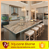 Cost effective popular kitchen granite colors