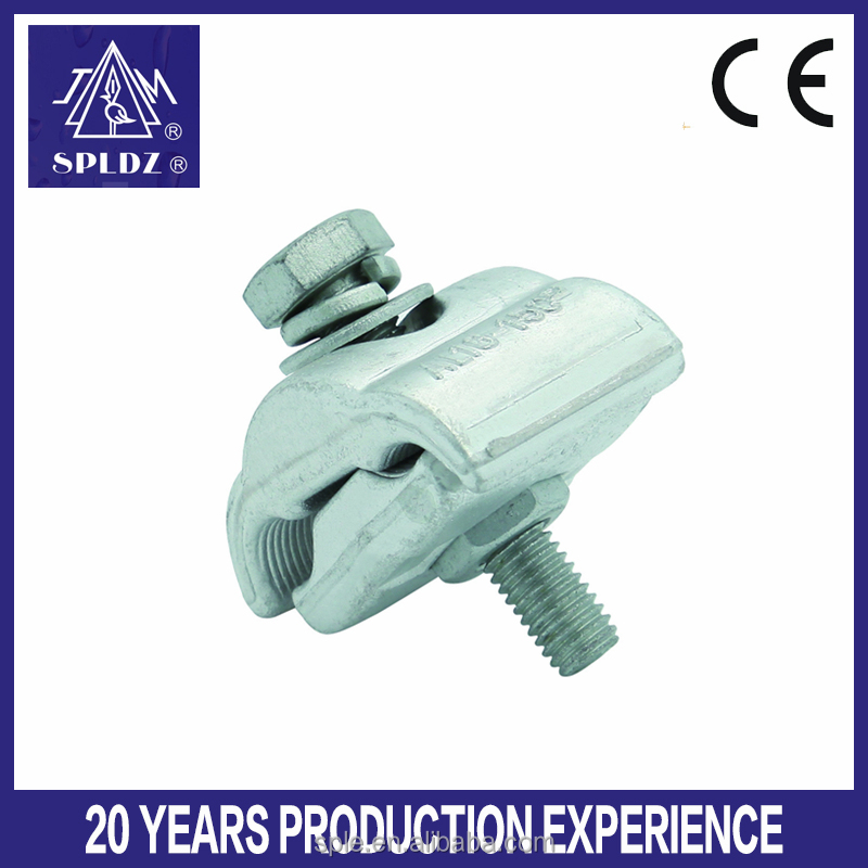 Wholesale wire rope clamp - Online Buy Best wire rope clamp from ...