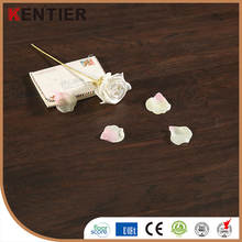 CE approved high quality commeicial laminate flooring 65007-10
