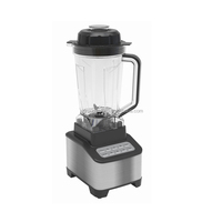 High Quantity Home Electric Blender 42808