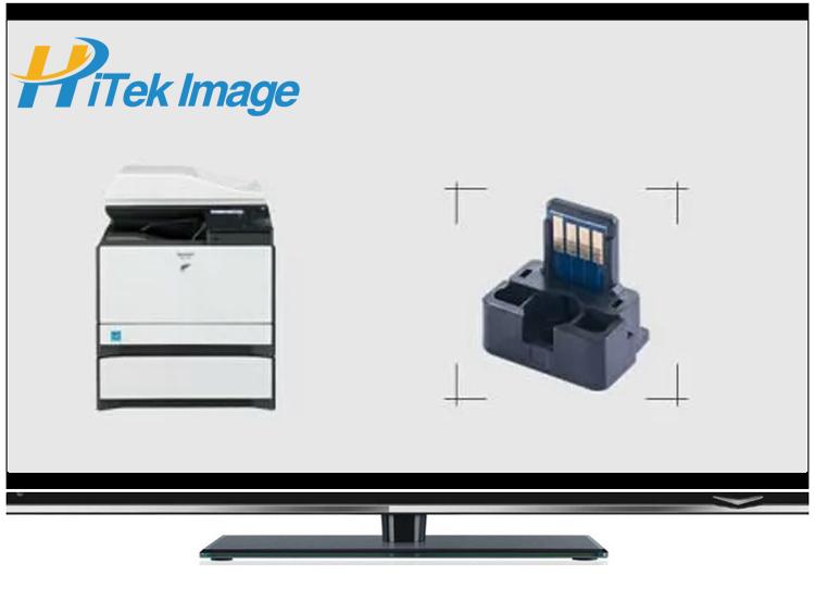SHARP MX30 MX30.jpg