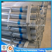 Tianjin china galvanized steel pipe china manufacuturer