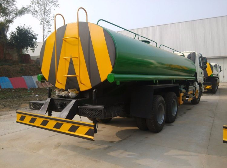 FOTON AUMAN heavy duty water truck,heavy water trucks for sell