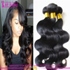 Wholesale queen quality raw virgin unprocessed peruvian human hair 2016 hot sale raw unprocessed straight virgin peruvian hair