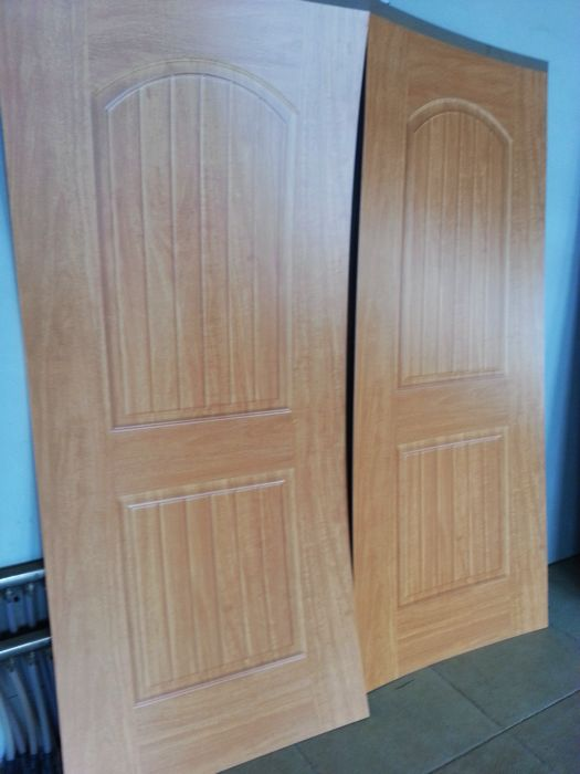 Wholesale mdf boards online buy best from