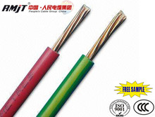 35mm copper electrical cable